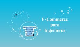 Proveedor de E-Commerce