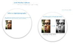 Introduction to Adobe Photoshop Lightroom