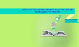 """""""Manejo de Guias de Practicas Clinicas en la atenci6n  del n"""