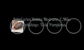 Copy of Parasitologia Veterinaria