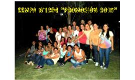 """Copy of EEMPA N°1294 """"PROMOCIÓN 2015"""""""