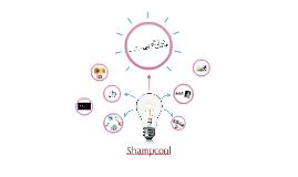 Shampcool