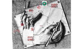 Nise da Silveira: Psicopatologia, Arte e Psicoterapia