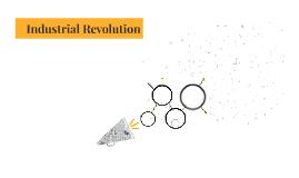 Industrial Revolutin