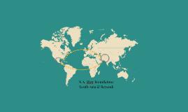 NASF: South Asia & Beyond!