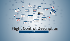 Copy of 6.1.7 Flight Control Description