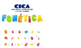 Fonetica