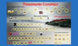 Copy of Copy of LINEA DE TIEMPO PENSAMIENTO ECONÓMICO, EDWIN GUSTAVO TRUJILLO ORTIZ  SEMESTRE 2 B