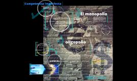 Copy of Competencia