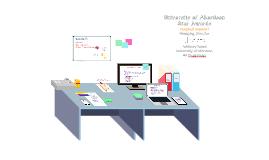 University of Aberdeen Star Awards