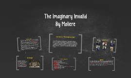 Copy of The Imaginary Invalid
