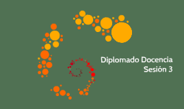 Diplomado Docencia