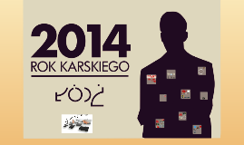 Karski -