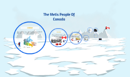 The Metis People