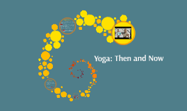 Yogas of Hinduism