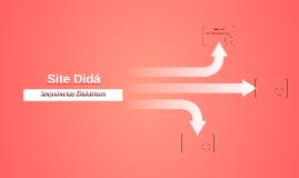 Site Didá