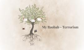 Baobab Presentation