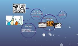 Copy of CÁCH PHÒNG CHỐNG TỆ NẠN XÃ HỘI