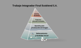 Trabajo Integrador Final