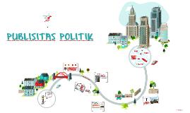 Copy of PUBLISITAS POLITIK
