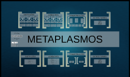 METAPLASMOS v1'4