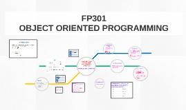 FP301 OOP DEC2015