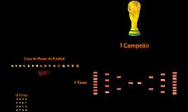 Copa Museu do Futebol
