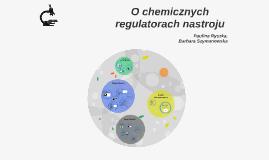 Copy of O chemicznych regulatorach nastroju