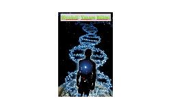 MBG101 Genel Biyoloji - Ünite 1 - Biyoloji: Yaşam Bilimi