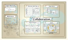 Agile Methodologies - High Res Version