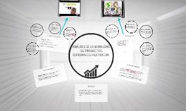 Análisis de la viabilidad de productos editoriales multimedi