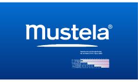 Mustela 2015