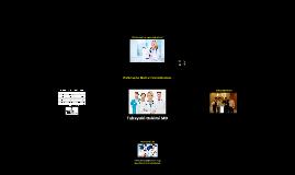 Medical Communications Workshop Orientation at TWMU