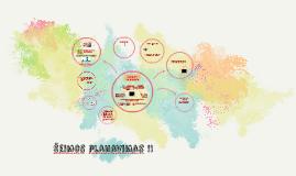 Šeimos planavimas II