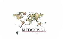 Copy of MERCOSUL