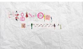 Psicología del color en la moda (Comunicación Oral)