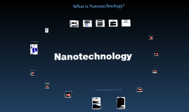 Copy of Nanotechnology