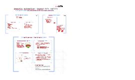 introduzione - Semantic automation beyond data capture