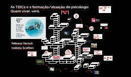 Curso_SBP_2017_TDICs- Psicologia