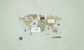 LA OPEC