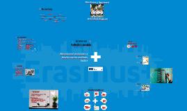 2019 Erasmus+ KA1 - szakértői felkészítés: Bevezető (2019)