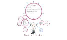 3730 Risk Assessment Kitigan Zibi