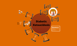 Copy of Diabetic Ketoacidosis