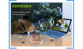 Copy of ECOSCUOLA