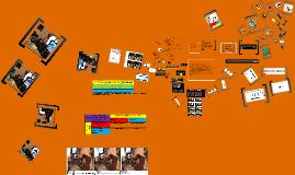 Presentación Tesis 13 de Junio de 2013