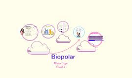 Biopolar