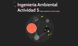 Copy of Calidad de Educación e learning de Luis Carreño