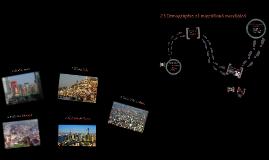 Module 2 Population - démographie et migrations mondiales
