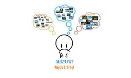 Copy of Mazury