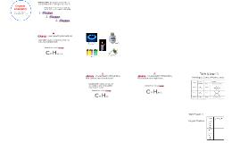 Ogranic Chemistry